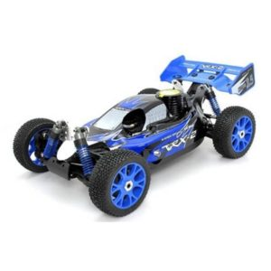 Buggy VRX2 VRX Racing