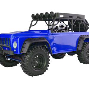 Crawler VRX MC28 RH1048