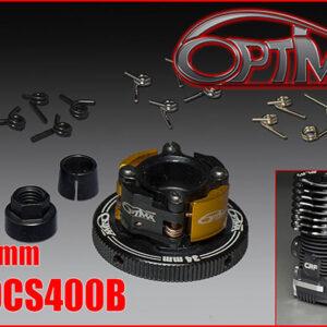 Embrague Optima POCS400BV2