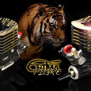 optima-tigre-HD