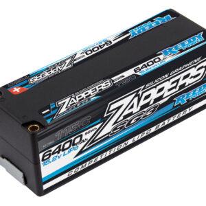 Reedy Zappers 6400
