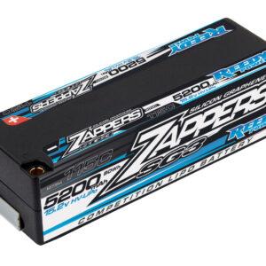 Reedy Zappers 5200