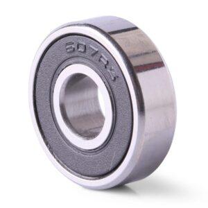 Ceramic Engine Bearings 7x19x6