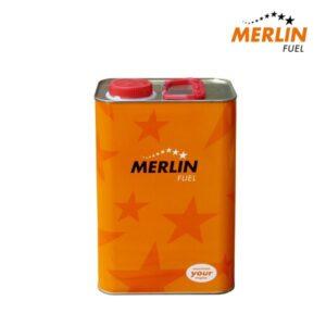 Merlin Fuel 5L